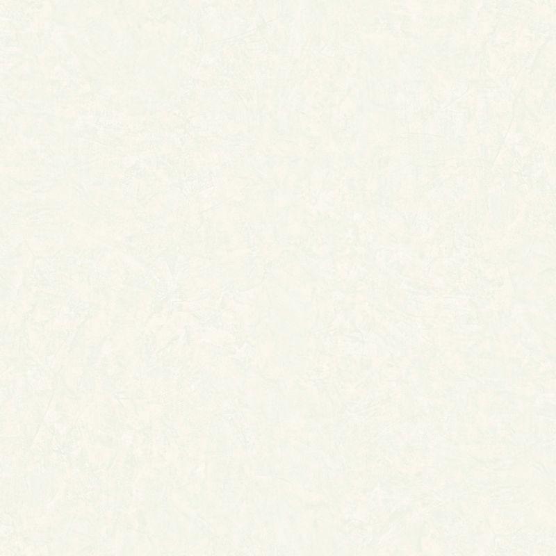 Обои виниловые на флизелиновой основе Erismann Beatrice 4350-6<br>Обои виниловые на флизелиновой основе Erismann Beatrice 4350-6<br><br>Окрашенные однотонные виниловые обои на флизелиновой основе, с рельефной фактурой, со свободной стыковкой, в рулоне шириной 1,06 м, длиной 10,05 м (площадь рулона 10,653 м2), для жилых помещений: спальня, гостиная, кабинет, прихожая, кухня.<br><br>НАЗНАЧЕНИЕ:<br><br>Внутренняя чистовая отделка жилых помещений (спальня, гостиная, кабинет, прихожая, кухня), декоративное покрытие для стен.<br><br>ПРЕИМУЩЕСТВА:<br><br>Универсальность: обои на флизелиновой основе можно наклеить на любую стену (гипсокартонную, оштукатуренную, бетонную и деревянную, а также на ДСП и ДВП поверхность);<br><br>Практичность: флизелиновая основа скрадывает мелкие дефекты, выравнивает и армирует поверхность;<br><br>Износостойкость: возможность использовать в помещениях с высокой проходимостью (прихожая, коридор);<br><br>Простота монтажа: не рвутся и не заламываются при наклеивании, клей наносится на стену (а не на полотно), не растягиваются и не дают усадку - их легко клеить без запаса;<br><br>Свободная стыковка: не надо совмещать рисунок при наклеивании;<br><br>Однотонность расцветки позволяет свободно стыковать полосы без подгонки рисунка, что облегчает процесс наклеивания и уменьшает количество обрезков;<br><br>Основа обоев пропускает воздух &amp;mdash; влага под ними не скапливается, плесень не образуется;<br><br>Влагостойкость: можно использовать для отделки кухонь и детских комнат, где периодически необходима влажная уборка стен;<br><br>Устойчивость к выгоранию: насыщенный цвет на протяжении всего срока службы;<br><br>Долговечность: сохраняют свои эксплуатационные характеристики 10 лет;<br><br>Легкий демонтаж: при снятии обойное полотно не рвется, а снимается цельным листом;<br><br>Безопасность: экологически чистый материал изготовления обоев, безопасен для здоровья (можно использовать для отделки помещений, где живут аллергики, маленькие дети и домашние ж