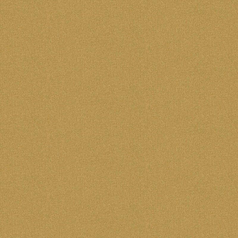 Обои виниловые на флизелиновой основе Erismann Bella 3437-8<br>Бренд: Erismann; Страна производитель: Россия; Коллекция: Bella; Артикул: 3437-8; Длина рулона: 10,05 м; Ширина рулона: 1,06 м; Площадь рулона: 10.65 м?; Тип обоев: Виниловые на флизелиновой основе; Материал поверхности: Винил горячего тиснения; Материал основы: Флизелин; Цвет производителя: Зеленый; Тип рисунка: Однотонный; Фактура: Рельефная; Стиль: Модерн; Подгонка рисунка: Свободная стыковка; Окрашивание: Не красят; Нанесение клея: На стену; Особые свойства: Долговечность; Особые свойства: Устойчивость к выгоранию; Особые свойства: Водостойкость; Тип помещения: Прихожая и коридор; Тип помещения: Спальня; Тип помещения: Гостиная; Вес рулона: 3 кг; Количество рул/кор: 6 шт; Цветовая гамма: Зеленый; Дизайн: Однотонный;