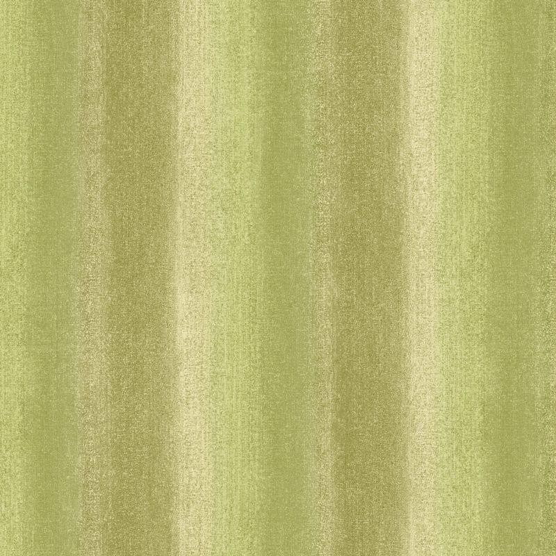 Обои виниловые на флизелиновой основе Erismann Bella 3476-4<br>Бренд: Erismann; Страна производитель: Россия; Коллекция: Bella; Артикул: 3476-4; Длина рулона: 10,05 м; Ширина рулона: 1,06 м; Площадь рулона: 10.65 м?; Тип обоев: Виниловые на флизелиновой основе; Материал поверхности: Винил горячего тиснения; Материал основы: Флизелин; Цвет производителя: Зеленый; Тип рисунка: Полосы; Фактура: Рельефная; Стиль: Авангард; Подгонка рисунка: Свободная стыковка; Окрашивание: Не красят; Нанесение клея: На стену; Особые свойства: Долговечность; Особые свойства: Устойчивость к выгоранию; Тип помещения: Прихожая и коридор; Тип помещения: Спальня; Тип помещения: Гостиная; Вес рулона: 2.8 кг; Количество рул/кор: 6 шт; Цветовая гамма: Зеленый; Дизайн: Геометрия;