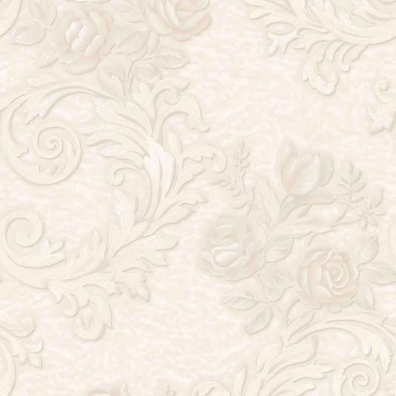 Обои виниловые на флизелиновой основе Erismann Bella 4340-4