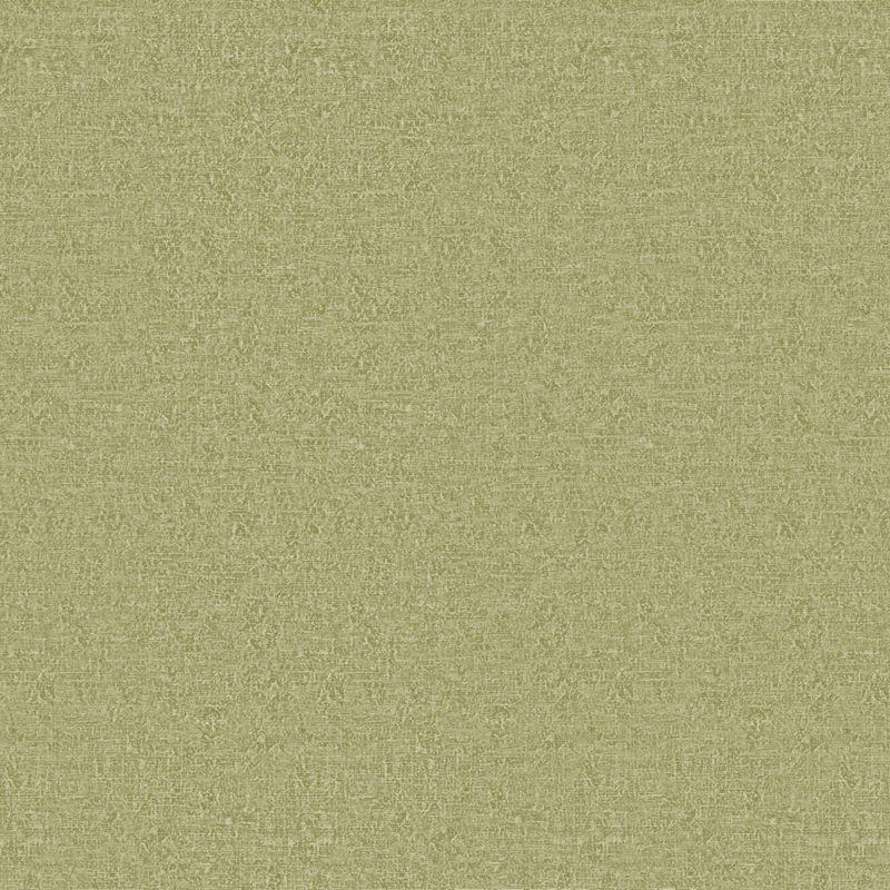 Обои виниловые на флизелиновой основе Erismann Bella 4394-11<br>Бренд: Erismann; Страна производитель: Россия; Коллекция: Bella; Артикул: 4394-11; Длина рулона: 10,05 м; Ширина рулона: 1,06 м; Площадь рулона: 10,65 м?; Тип обоев: Виниловые на флизелиновой основе; Материал поверхности: Винил горячего тиснения; Материал основы: Флизелин; Цвет производителя: Зеленый; Тип рисунка: Однотонный; Фактура: Рельефная; Стиль: Модерн; Подгонка рисунка: Свободная стыковка; Окрашивание: Не красят; Нанесение клея: На стену; Особые свойства: Долговечность; Особые свойства: Устойчивость к выгоранию; Особые свойства: Водостойкость; Тип помещения: Прихожая и коридор; Тип помещения: Спальня; Тип помещения: Гостиная; Вес рулона: 3.7 кг; Количество рул/кор: 6 шт; Цветовая гамма: Зеленый; Дизайн: Однотонный;