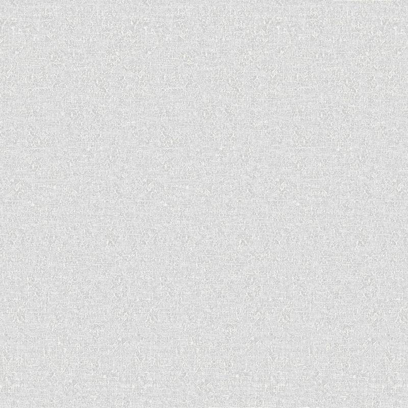 Обои виниловые на флизелиновой основе Erismann Bella 4394-5<br>Бренд: Erismann; Страна производитель: Россия; Коллекция: Bella; Артикул: 4394-5; Длина рулона: 10,05 м; Ширина рулона: 1,06 м; Площадь рулона: 10,65 м?; Тип обоев: Виниловые на флизелиновой основе; Материал поверхности: Винил горячего тиснения; Материал основы: Флизелин; Цвет производителя: Серый; Тип рисунка: Однотонный; Фактура: Рельефная; Подгонка рисунка: Свободная стыковка; Окрашивание: Не красят; Нанесение клея: На стену; Особые свойства: Водостойкость; Особые свойства: Устойчивость к выгоранию; Особые свойства: Долговечность; Тип помещения: Прихожая и коридор; Тип помещения: Спальня; Тип помещения: Гостиная; Вес рулона: 3.7 кг; Количество рул/кор: 6 шт; Цветовая гамма: Серый; Дизайн: Однотонный;