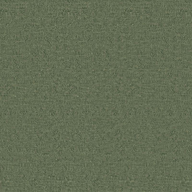 Обои виниловые на флизелиновой основе Erismann Bella 4394-6<br>Бренд: Erismann; Страна производитель: Россия; Коллекция: Bella; Артикул: 4394-6; Длина рулона: 10,05 м; Ширина рулона: 1,06 м; Площадь рулона: 10,65 м?; Тип обоев: Виниловые на флизелиновой основе; Материал поверхности: Винил горячего тиснения; Материал основы: Флизелин; Цвет производителя: Зеленый; Тип рисунка: Однотонный; Фактура: Рельефная; Стиль: Модерн; Подгонка рисунка: Свободная стыковка; Окрашивание: Не красят; Нанесение клея: На стену; Особые свойства: Водостойкость; Особые свойства: Долговечность; Особые свойства: Устойчивость к выгоранию; Тип помещения: Гостиная; Тип помещения: Прихожая и коридор; Тип помещения: Спальня; Вес рулона: 3.7 кг; Количество рул/кор: 6 шт; Цветовая гамма: Зеленый; Дизайн: Однотонный;