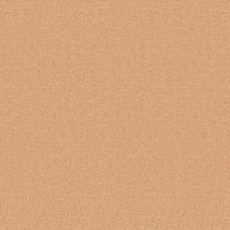 Обои виниловые на флизелиновой основе Erismann Bella 4394-9<br>Бренд: Erismann; Страна производитель: Россия; Коллекция: Bella; Артикул: 4394-9; Длина рулона: 10,05 м; Ширина рулона: 1,06 м; Площадь рулона: 10,65 м?; Тип обоев: Виниловые на флизелиновой основе; Материал поверхности: Винил горячего тиснения; Материал основы: Флизелин; Цвет производителя: Бежевый; Тип рисунка: Однотонный; Фактура: Рельефная; Стиль: Модерн; Подгонка рисунка: Свободная стыковка; Окрашивание: Не красят; Нанесение клея: На стену; Особые свойства: Долговечность; Особые свойства: Устойчивость к выгоранию; Особые свойства: Водостойкость; Тип помещения: Гостиная; Тип помещения: Спальня; Тип помещения: Прихожая и коридор; Вес рулона: 3.7 кг; Количество рул/кор: 6 шт; Цветовая гамма: Бежевый; Дизайн: Однотонный;