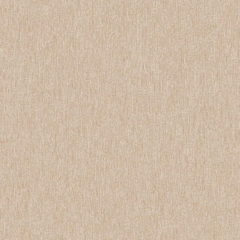 Обои виниловые на флизелиновой основе Erismann Bellagio 3443-4<br>Бренд: Erismann; Страна производитель: Россия; Коллекция: Bellagio; Артикул: 3443-4; Длина рулона: 10,05 м; Ширина рулона: 1,06 м; Площадь рулона: 10,65 м?; Тип обоев: Виниловые на флизелиновой основе; Материал поверхности: Винил горячего тиснения; Материал основы: Флизелин; Цвет производителя: Бежевый; Тип рисунка: Однотонный; Фактура: Рельефная; Стиль: Классика; Подгонка рисунка: Свободная стыковка; Окрашивание: Не красят; Нанесение клея: На стену; Особые свойства: Водостойкость; Особые свойства: Устойчивость к выгоранию; Особые свойства: Долговечность; Тип помещения: Прихожая и коридор; Тип помещения: Кухня; Тип помещения: Спальня; Тип помещения: Гостиная; Тип помещения: Детская; Вес рулона: 3.1 кг; Количество рул/кор: 6 шт; Цветовая гамма: Бежевый; Дизайн: Однотонный;