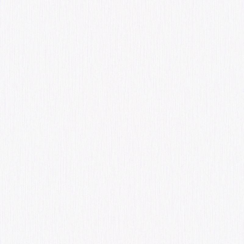 Обои виниловые на флизелиновой основе Erismann Bellagio 4203-7<br>Бренд: Erismann; Страна производитель: Россия; Коллекция: Bellagio; Артикул: 4203-7; Длина рулона: 10,05 м; Ширина рулона: 1,06 м; Площадь рулона: 10,65 м?; Тип обоев: Виниловые на флизелиновой основе; Материал поверхности: Винил горячего тиснения; Материал основы: Флизелин; Цвет производителя: Серебро; Тип рисунка: Однотонный; Фактура: Рельефная; Стиль: Классика; Подгонка рисунка: Свободная стыковка; Окрашивание: Не красят; Нанесение клея: На стену; Особые свойства: Долговечность; Особые свойства: Водостойкость; Особые свойства: Устойчивость к выгоранию; Тип помещения: Спальня; Тип помещения: Прихожая и коридор; Тип помещения: Гостиная; Вес рулона: 2.8 кг; Количество рул/кор: 6 шт; Цветовая гамма: Серый; Дизайн: Однотонный;