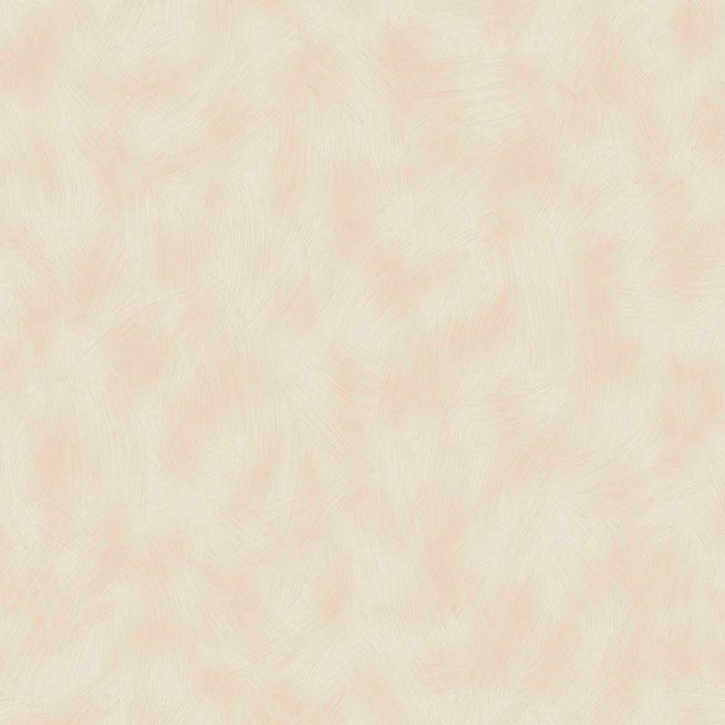 Обои виниловые на флизелиновой основе Erismann Country Style 3565-2<br>Бренд: Erismann; Страна производитель: Россия; Коллекция: Country style; Артикул: 3565-2; Длина рулона: 10,05 м; Ширина рулона: 1,06 м; Площадь рулона: 10,65 м?; Тип обоев: Виниловые на флизелиновой основе; Материал поверхности: Винил горячего тиснения; Материал основы: Флизелин; Цвет производителя: Бежевый; Тип рисунка: Однотонный; Фактура: Рельефная; Стиль: Модерн; Подгонка рисунка: Прямая стыковка; Повтор рисунка: 64 см; Окрашивание: Не красят; Нанесение клея: На стену; Особые свойства: Устойчивость к выгоранию; Особые свойства: Водостойкость; Особые свойства: Долговечность; Тип помещения: Спальня; Тип помещения: Гостиная; Тип помещения: Прихожая и коридор; Вес рулона: 2.9 кг; Количество рул/кор: 6 шт; Цветовая гамма: Бежевый; Дизайн: Однотонный;