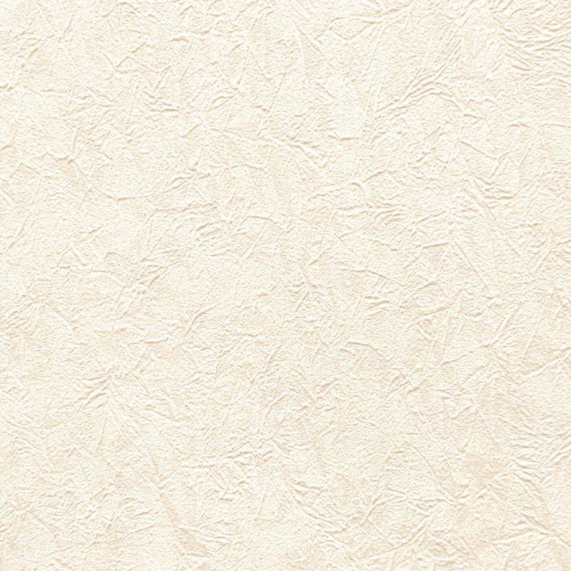 Обои виниловые на флизелиновой основе Erismann Crystal 3078-2
