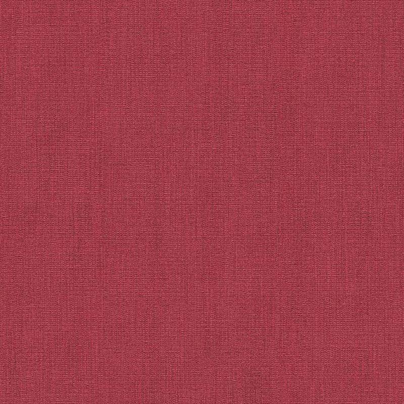 Обои виниловые на флизелиновой основе Erismann Domicile 5249-06<br>Бренд: Erismann; Страна производитель: Германия; Коллекция: Domicile; Артикул: 5249-06; Длина рулона: 10 м; Ширина рулона: 1,06 м; Площадь рулона: 10.6 м?; Тип обоев: Виниловые на флизелиновой основе; Материал поверхности: Винил горячего тиснения; Материал основы: Флизелин; Цвет производителя: Красный; Тип рисунка: Однотонный; Фактура: Рельефная; Стиль: Классика; Подгонка рисунка: Свободная стыковка; Окрашивание: Не красят; Нанесение клея: На стену; Особые свойства: Водостойкость; Особые свойства: Долговечность; Особые свойства: Устойчивость к выгоранию; Тип помещения: Спальня; Тип помещения: Гостиная; Тип помещения: Прихожая и коридор; Вес рулона: 3 кг; Количество рул/кор: 6 шт; Цветовая гамма: Красный; Дизайн: Однотонный;