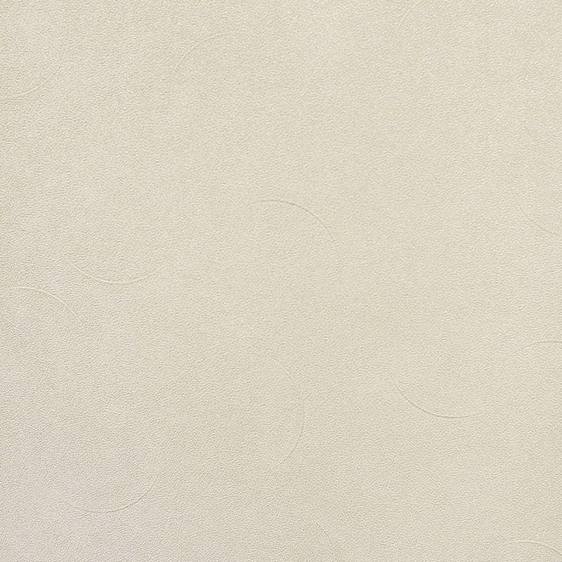 Обои виниловые на флизелиновой основе Erismann Element 4052-2<br>Бренд: Erismann; Страна производитель: Россия; Коллекция: Element; Артикул: 4052-2; Длина рулона: 10,05 м; Ширина рулона: 1,06 м; Площадь рулона: 10,65 м?; Тип обоев: Виниловые на флизелиновой основе; Материал поверхности: Винил горячего тиснения; Материал основы: Флизелин; Цвет производителя: Бежевый; Тип рисунка: Однотонный; Фактура: Рельефная; Стиль: Модерн; Окрашивание: Не красят; Нанесение клея: На стену; Особые свойства: Долговечность; Особые свойства: Устойчивость к выгоранию; Особые свойства: Водостойкость; Тип помещения: Гостиная; Тип помещения: Спальня; Тип помещения: Прихожая и коридор; Тип помещения: Детская; Вес рулона: 2.65 кг; Количество рул/кор: 9 шт; Цветовая гамма: Бежевый; Дизайн: Однотонный;
