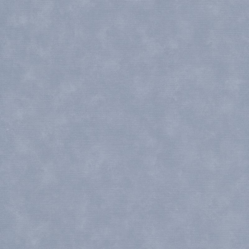 Обои виниловые на флизелиновой основе Erismann Eliana 5239-43<br>Бренд: Erismann; Страна производитель: Германия; Коллекция: Eliana; Артикул: 5239-43; Длина рулона: 10 м; Ширина рулона: 1,06 м; Площадь рулона: 10.6 м?; Тип обоев: Виниловые на флизелиновой основе; Материал поверхности: Винил горячего тиснения; Материал основы: Флизелин; Цвет производителя: Серый; Тип рисунка: Однотонный; Фактура: Рельефная; Стиль: Классика; Подгонка рисунка: Свободная стыковка; Окрашивание: Не красят; Нанесение клея: На стену; Особые свойства: Устойчивость к выгоранию; Тип помещения: Прихожая и коридор; Тип помещения: Гостиная; Тип помещения: Спальня; Вес рулона: 2.8 кг; Количество рул/кор: 6 шт; Цветовая гамма: Серый; Дизайн: Однотонный;