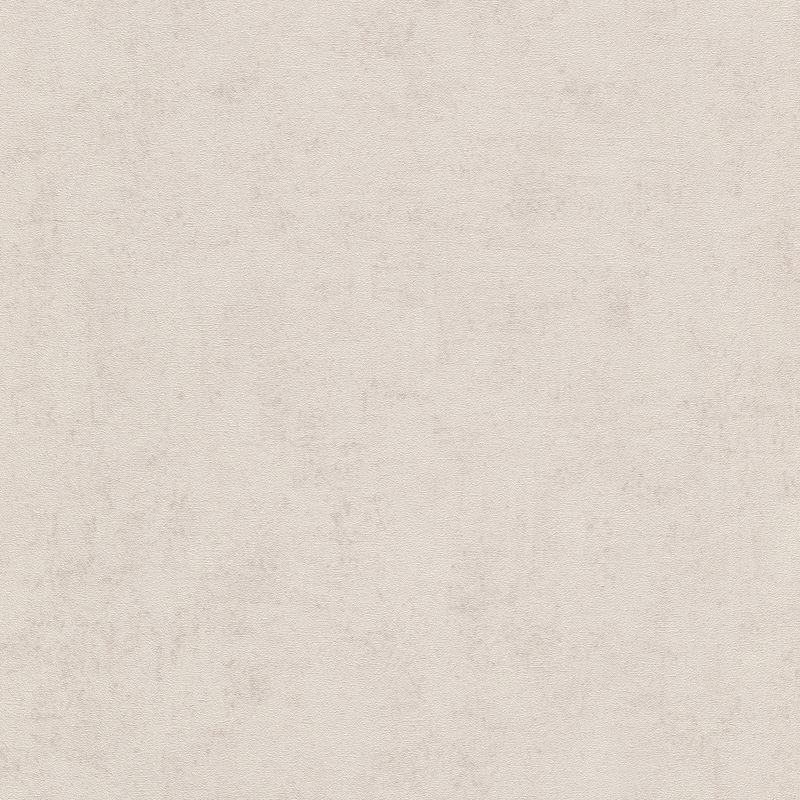 Обои виниловые на флизелиновой основе Erismann Eliana 5281-02