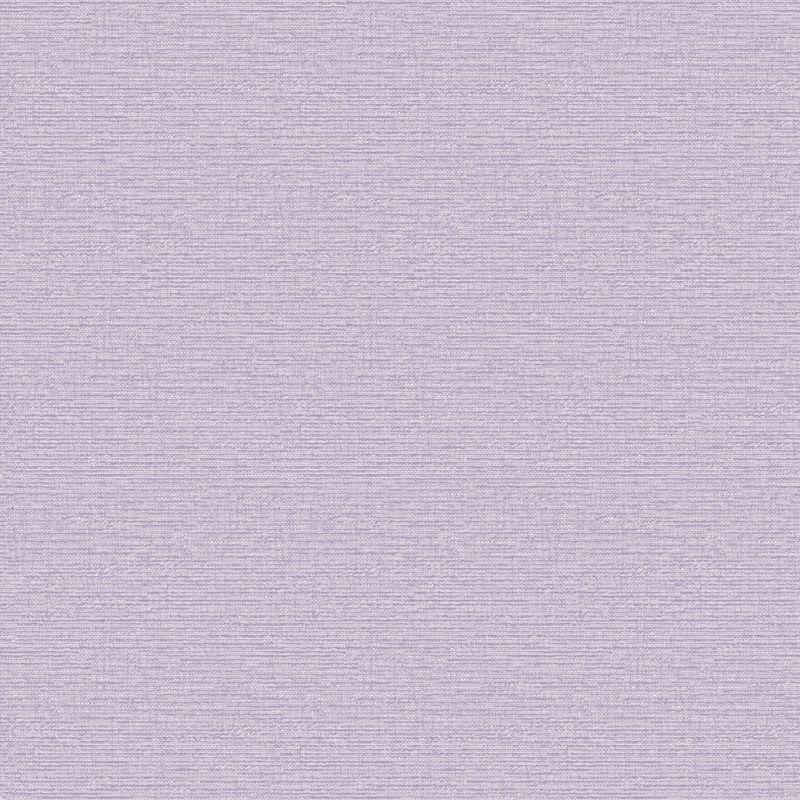 Обои виниловые на бумажной основе Erismann Fleur 1879-11<br>Бренд: Erismann; Страна производитель: Россия; Коллекция: Fleur; Артикул: 1879-11; Длина рулона: 10,05 м; Ширина рулона: 0,53 м; Площадь рулона: 5.33 м?; Тип обоев: Виниловые на бумажной основе; Материал поверхности: Винил горячего тиснения; Материал основы: Бумага; Цвет производителя: Фиолетовый; Тип рисунка: Однотонный; Фактура: Рельефная; Стиль: Модерн; Подгонка рисунка: Свободная стыковка; Окрашивание: Не красят; Нанесение клея: На обои; Особые свойства: Устойчивость к выгоранию; Особые свойства: Долговечность; Тип помещения: Прихожая и коридор; Тип помещения: Спальня; Тип помещения: Гостиная; Вес рулона: 1.32 кг; Количество рул/кор: 12 шт; Цветовая гамма: Фиолетовый; Дизайн: Однотонный;