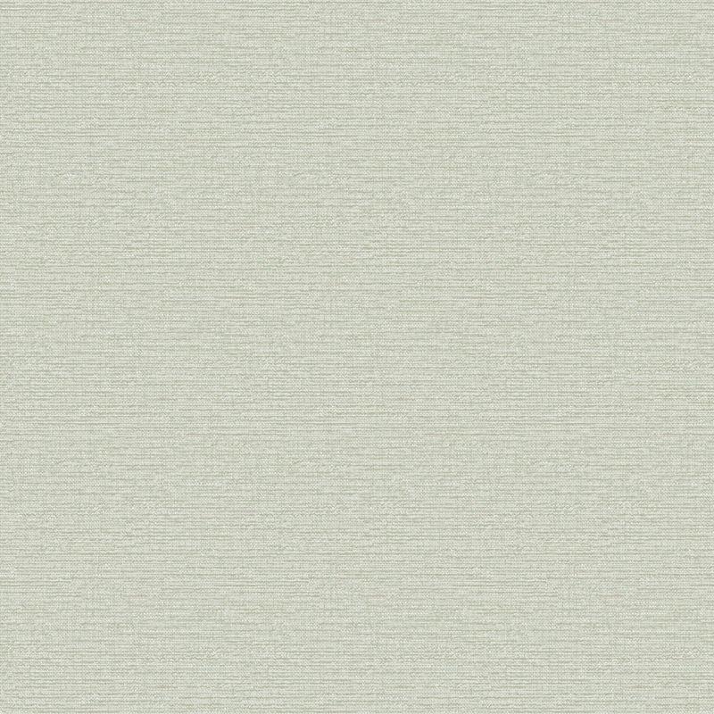 Обои виниловые на бумажной основе Erismann Fleur 1879-15<br>Бренд: Erismann; Страна производитель: Россия; Коллекция: Fleur; Артикул: 1879-15; Длина рулона: 10,05 м; Ширина рулона: 0,53 м; Площадь рулона: 5.33 м?; Тип обоев: Виниловые на бумажной основе; Материал поверхности: Винил горячего тиснения; Материал основы: Бумага; Цвет производителя: Зеленый; Тип рисунка: Однотонный; Фактура: Рельефная; Подгонка рисунка: Свободная стыковка; Окрашивание: Не красят; Нанесение клея: На обои; Особые свойства: Устойчивость к выгоранию; Особые свойства: Водостойкость; Особые свойства: Долговечность; Тип помещения: Спальня; Тип помещения: Прихожая и коридор; Тип помещения: Гостиная; Вес рулона: 1.3 кг; Количество рул/кор: 12 шт; Цветовая гамма: Зеленый; Дизайн: Однотонный;