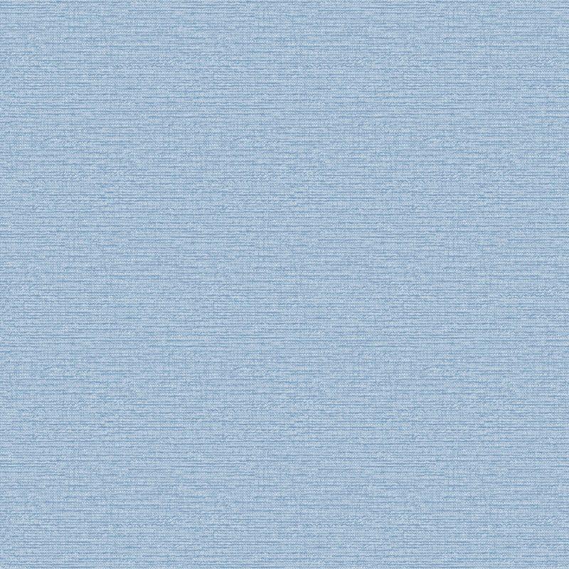 Обои виниловые на бумажной основе Erismann Fleur 1879-5<br>Бренд: Erismann; Страна производитель: Россия; Коллекция: Fleur; Артикул: 1879-5; Длина рулона: 10,05 м; Ширина рулона: 0,53 м; Площадь рулона: 5.33 м?; Тип обоев: Виниловые на бумажной основе; Материал поверхности: Винил горячего тиснения; Материал основы: Бумага; Цвет производителя: Голубой; Тип рисунка: Однотонный; Фактура: Рельефная; Стиль: Модерн; Подгонка рисунка: Свободная стыковка; Окрашивание: Не красят; Нанесение клея: На обои; Особые свойства: Долговечность; Особые свойства: Водостойкость; Особые свойства: Устойчивость к выгоранию; Тип помещения: Прихожая и коридор; Тип помещения: Спальня; Тип помещения: Гостиная; Вес рулона: 1.3 кг; Количество рул/кор: 12 шт; Цветовая гамма: Голубой; Дизайн: Однотонный;