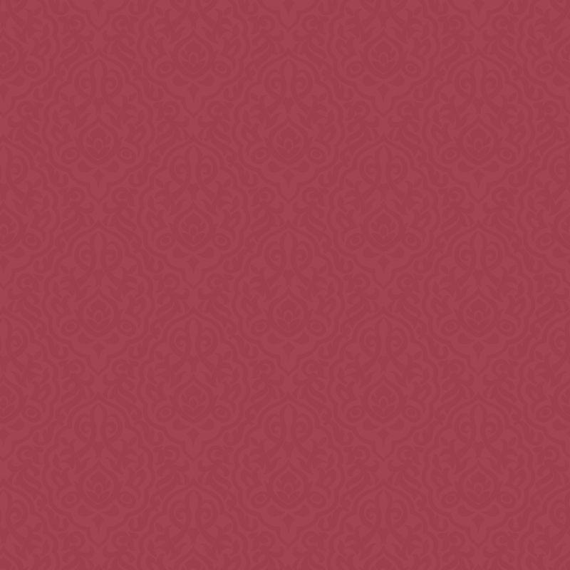 Обои виниловые на флизелиновой основе Erismann Gabriella 3527-12<br>Бренд: Erismann; Страна производитель: Россия; Коллекция: Gabriella; Артикул: 3527-12; Длина рулона: 10,05 м; Ширина рулона: 1,06 м; Площадь рулона: 10.65 м?; Тип обоев: Виниловые на флизелиновой основе; Материал поверхности: Винил горячего тиснения; Материал основы: Флизелин; Цвет производителя: Бордовый; Тип рисунка: Орнамент; Фактура: Рельефная; Стиль: Классика; Подгонка рисунка: Прямая стыковка; Повтор рисунка: 16 см; Окрашивание: Не красят; Нанесение клея: На стену; Особые свойства: Водостойкость; Особые свойства: Долговечность; Особые свойства: Устойчивость к выгоранию; Тип помещения: Прихожая и коридор; Тип помещения: Спальня; Тип помещения: Гостиная; Вес рулона: 2.5 кг; Количество рул/кор: 6 шт; Цветовая гамма: Красный; Дизайн: Вензеля и узоры;