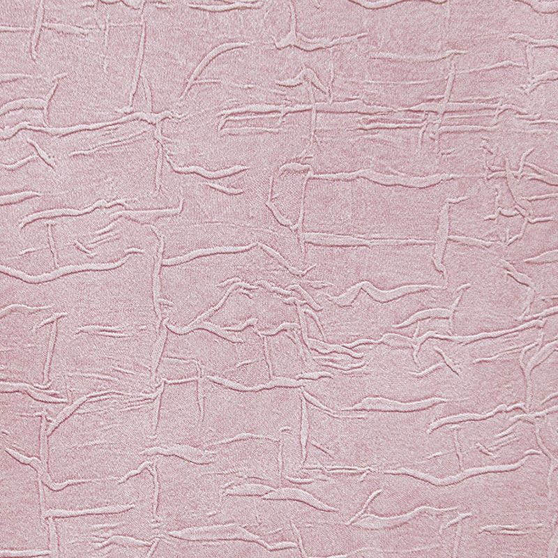 Обои виниловые на флизелиновой основе Erismann Grazia 3071-6<br>Бренд: Erismann; Страна производитель: Россия; Коллекция: Grazia; Артикул: 3071-6; Длина рулона: 10,05 м; Ширина рулона: 1,06 м; Площадь рулона: 10,65 м?; Тип обоев: Виниловые на флизелиновой основе; Материал поверхности: Винил горячего тиснения; Материал основы: Флизелин; Цвет производителя: Розовый; Тип рисунка: Однотонный; Фактура: Рельефная; Стиль: Классика; Подгонка рисунка: Прямая стыковка; Повтор рисунка: 64 см; Окрашивание: Не красят; Нанесение клея: На стену; Особые свойства: Долговечность; Особые свойства: Устойчивость к выгоранию; Особые свойства: Водостойкость; Тип помещения: Спальня; Тип помещения: Гостиная; Тип помещения: Прихожая и коридор; Вес рулона: 3.1 кг; Количество рул/кор: 9 шт; Цветовая гамма: Розовый; Дизайн: Однотонный;