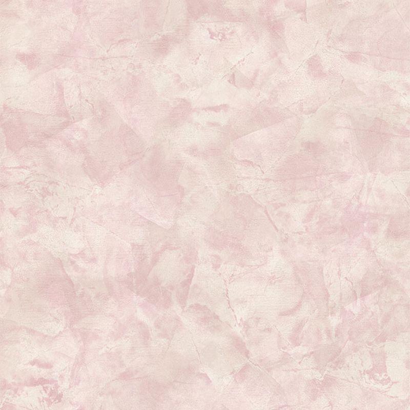 Обои виниловые на флизелиновой основе Erismann Life 3458-7<br>Бренд: Erismann; Страна производитель: Россия; Коллекция: Life; Артикул: 3458-7; Длина рулона: 10,05 м; Ширина рулона: 1,06 м; Площадь рулона: 10.65 м?; Тип обоев: Виниловые на флизелиновой основе; Материал поверхности: Винил горячего тиснения; Материал основы: Флизелин; Цвет производителя: Розовый; Тип рисунка: Структура / штукатурка; Фактура: Рельефная; Стиль: Классика; Подгонка рисунка: Прямая стыковка; Повтор рисунка: 64 см; Окрашивание: Не красят; Нанесение клея: На стену; Особые свойства: Долговечность; Особые свойства: Водостойкость; Особые свойства: Устойчивость к выгоранию; Тип помещения: Детская; Тип помещения: Спальня; Вес рулона: 3.1 кг; Количество рул/кор: 6 шт; Цветовая гамма: Розовый; Дизайн: Имитация материалов;