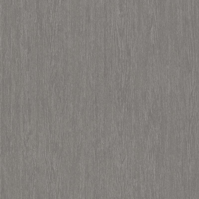 Обои виниловые на флизелиновой основе Erismann Loft No.1 5265-11Обои виниловые на флизелиновой основе Erismann Loft No.1 5265-11<br><br>Окрашенные однотонные виниловые обои на флизелиновой основе, со свободной стыковкой, с рельефной фактурой, в рулоне шириной 1,06 м, длиной 10,05 м (площадь рулона 10,653 м2), для декоративной отделки жилых помещений: спальня, гостиная, кухня, прихожая.<br><br>НАЗНАЧЕНИЕ:<br><br>Внутренняя чистовая отделка жилых помещений (спальня, гостиная, коридор, кухня), декоративное покрытие для стен.<br><br>ПРЕИМУЩЕСТВА:<br><br>Универсальность: обои на флизелиновой основе можно наклеить на любую стену (гипсокартонную, оштукатуренную, бетонную и деревянную, а также на ДСП и ДВП поверхность);<br><br>Практичность: флизелиновая основа скрадывает мелкие дефекты, выравнивает и армирует поверхность;<br><br>Износостойкость: возможность использовать в помещениях с высокой проходимостью (прихожая, коридор);<br><br>Простота монтажа: не рвутся и не заламываются при наклеивании, клей наносится на стену (а не на полотно), не растягиваются и не дают усадку - их легко клеить без запаса;<br><br>Свободная стыковка: не надо совмещать рисунок при наклеивании;<br><br>Однотонность расцветки позволяет свободно стыковать полосы без подгонки рисунка, что облегчает процесс наклеивания и уменьшает количество обрезков;<br><br>Основа обоев пропускает воздух &amp;mdash; влага под ними не скапливается, плесень не образуется;<br><br>Влагостойкость: можно использовать для отделки кухонь и детских комнат, где периодически необходима влажная уборка стен;<br><br>Устойчивость к выгоранию: насыщенный цвет на протяжении всего срока службы;<br><br>Долговечность: сохраняют свои эксплуатационные характеристики 10 лет;<br><br>Легкий демонтаж: при снятии обойное полотно не рвется, а снимается цельным листом;<br><br>Безопасность: экологически чистый материал изготовления обоев, безопасен для здоровья (можно использовать для отделки помещений, где живут аллергики, маленькие дети и домашние