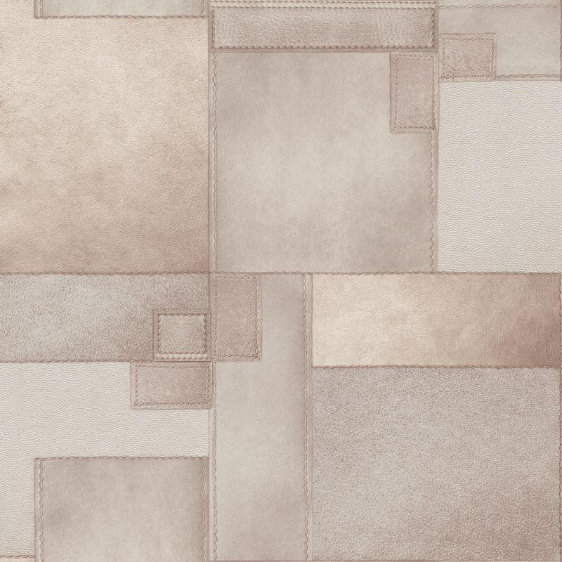 Обои виниловые на флизелиновой основе Erismann Loft No.2 5242-02<br>Бренд: Erismann; Страна производитель: Германия; Коллекция: Loft no.2; Артикул: 5242-02; Длина рулона: 10 м; Ширина рулона: 1,06 м; Площадь рулона: 10.6 м?; Тип обоев: Виниловые на флизелиновой основе; Материал поверхности: Винил горячего тиснения; Материал основы: Флизелин; Цвет производителя: Бежевый; Тип рисунка: Тематический; Фактура: Рельефная; Стиль: Этника; Стиль: Современный; Стиль: Модерн; Подгонка рисунка: Прямая стыковка; Повтор рисунка: 53 см; Окрашивание: Не красят; Нанесение клея: На стену; Особые свойства: Долговечность; Особые свойства: Устойчивость к выгоранию; Тип помещения: Гостиная; Тип помещения: Прихожая и коридор; Тип помещения: Спальня; Тип помещения: Кухня; Вес рулона: 2.7 кг; Количество рул/кор: 6 шт; Цветовая гамма: Бежевый; Дизайн: Имитация материалов;