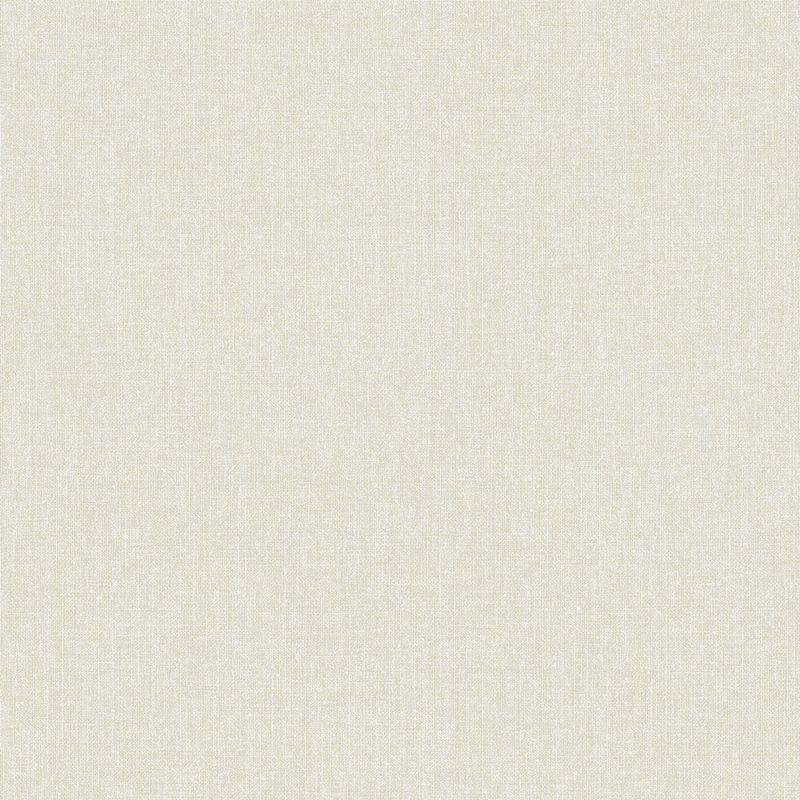 Обои виниловые на флизелиновой основе Erismann Magnifique 3510-3<br>Бренд: Erismann; Страна производитель: Россия; Коллекция: Magnifique; Артикул: 3510-3; Длина рулона: 10,05 м; Ширина рулона: 1,06 м; Площадь рулона: 10,65 м?; Тип обоев: Виниловые на флизелиновой основе; Материал поверхности: Винил горячего тиснения; Материал основы: Флизелин; Цвет производителя: Бежевый; Тип рисунка: Однотонный; Фактура: Рельефная; Стиль: Модерн; Подгонка рисунка: Свободная стыковка; Окрашивание: Не красят; Нанесение клея: На стену; Особые свойства: Долговечность; Особые свойства: Водостойкость; Особые свойства: Устойчивость к выгоранию; Тип помещения: Гостиная; Тип помещения: Спальня; Тип помещения: Прихожая и коридор; Вес рулона: 1.03 кг; Количество рул/кор: 12 шт; Цветовая гамма: Бежевый; Дизайн: Однотонный;