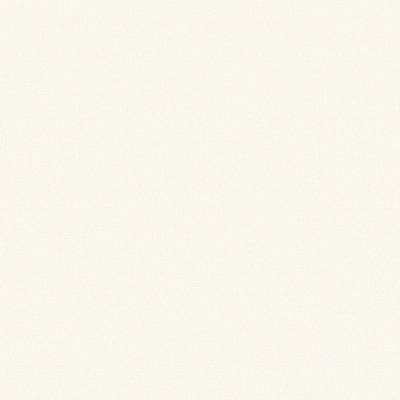 Обои виниловые на флизелиновой основе Erismann Magnifique 4314-2<br>Бренд: Erismann; Страна производитель: Россия; Коллекция: Magnifique; Артикул: 4314-2; Длина рулона: 10,05 м; Ширина рулона: 1,06 м; Площадь рулона: 10.65 м?; Тип обоев: Виниловые на флизелиновой основе; Материал поверхности: Винил горячего тиснения; Материал основы: Флизелин; Цвет производителя: Ванильный; Тип рисунка: Однотонный; Фактура: Рельефная; Стиль: Классика; Подгонка рисунка: Свободная стыковка; Окрашивание: Не красят; Нанесение клея: На стену; Особые свойства: Водостойкость; Особые свойства: Долговечность; Особые свойства: Устойчивость к выгоранию; Тип помещения: Гостиная; Тип помещения: Прихожая и коридор; Тип помещения: Спальня; Вес рулона: 1.25 кг; Количество рул/кор: 12 шт; Цветовая гамма: Бежевый; Дизайн: Однотонный;