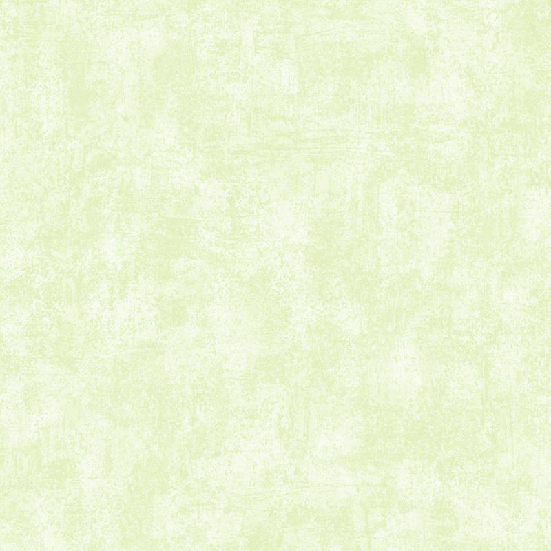 Обои виниловые на флизелиновой основе Erismann Melody 3538-7<br>Бренд: Erismann; Страна производитель: Россия; Коллекция: Melody; Артикул: 3538-7; Длина рулона: 10,05 м; Ширина рулона: 1,06 м; Площадь рулона: 10,65 м?; Тип обоев: Виниловые на флизелиновой основе; Материал поверхности: Винил горячего тиснения; Материал основы: Флизелин; Цвет производителя: Зеленый; Тип рисунка: Однотонный; Фактура: Рельефная; Стиль: Классика; Подгонка рисунка: Прямая стыковка; Повтор рисунка: 32 см; Окрашивание: Не красят; Нанесение клея: На стену; Особые свойства: Устойчивость к выгоранию; Тип помещения: Прихожая и коридор; Тип помещения: Спальня; Тип помещения: Гостиная; Вес рулона: 2.9 кг; Количество рул/кор: 6 шт; Цветовая гамма: Зеленый; Дизайн: Однотонный;
