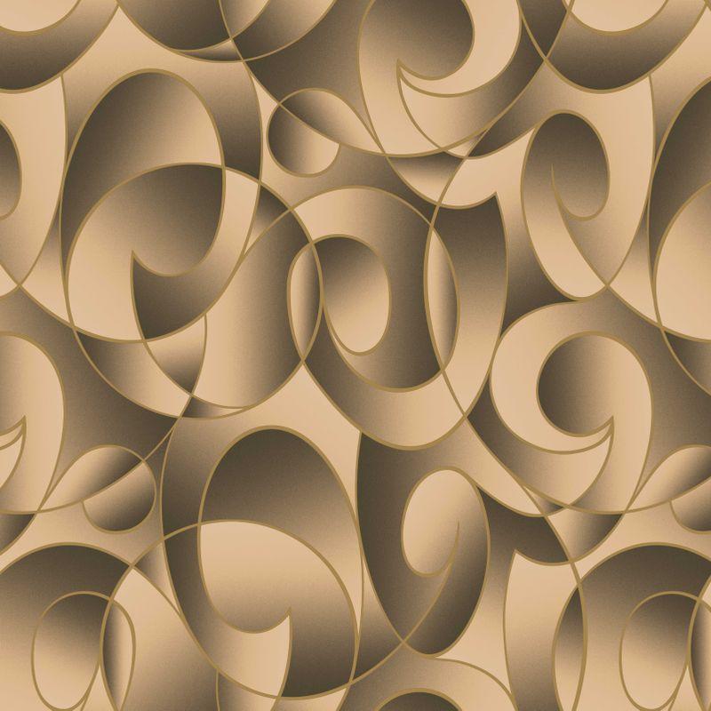 Обои виниловые на флизелиновой основе Erismann Miranda 3544-5<br>Бренд: Erismann; Страна производитель: Россия; Коллекция: Miranda; Артикул: 3544-5; Длина рулона: 10,05 м; Ширина рулона: 1,06 м; Площадь рулона: 10,65 м?; Тип обоев: Виниловые на флизелиновой основе; Материал поверхности: Винил горячего тиснения; Материал основы: Флизелин; Цвет производителя: Коричневый; Тип рисунка: Графика; Фактура: Рельефная; Стиль: Модерн; Подгонка рисунка: Прямая стыковка; Повтор рисунка: 64 см; Окрашивание: Не красят; Нанесение клея: На стену; Особые свойства: Долговечность; Особые свойства: Водостойкость; Особые свойства: Устойчивость к выгоранию; Тип помещения: Прихожая и коридор; Тип помещения: Гостиная; Тип помещения: Спальня; Вес рулона: 1.8 кг; Количество рул/кор: 9 шт; Цветовая гамма: Коричневый; Дизайн: Абстракция;