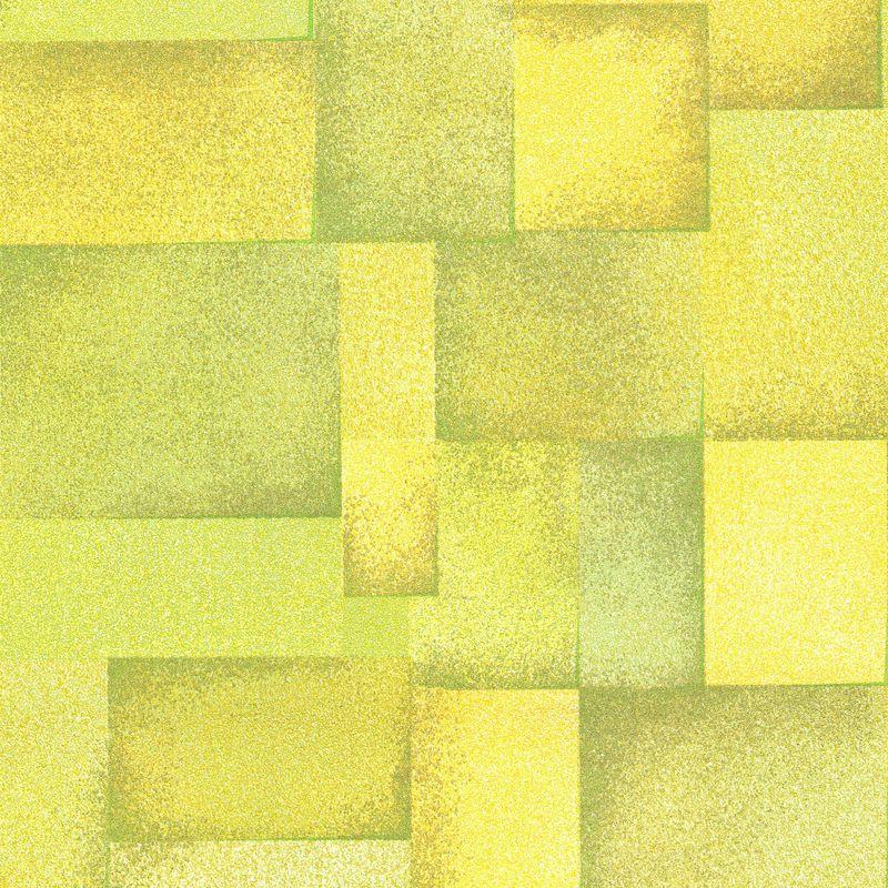 Обои виниловые на флизелиновой основе Erismann Miranda 4019-7<br>Бренд: Erismann; Страна производитель: Россия; Коллекция: Miranda; Артикул: 4019-7; Длина рулона: 10,05 м; Ширина рулона: 1,06 м; Площадь рулона: 10,65 м?; Тип обоев: Виниловые на флизелиновой основе; Материал поверхности: Винил горячего тиснения; Материал основы: Флизелин; Цвет производителя: Зеленый; Тип рисунка: Графика; Фактура: Рельефная; Стиль: Модерн; Подгонка рисунка: Прямая стыковка; Повтор рисунка: 64 см; Окрашивание: Не красят; Нанесение клея: На стену; Особые свойства: Долговечность; Особые свойства: Устойчивость к выгоранию; Особые свойства: Водостойкость; Тип помещения: Гостиная; Тип помещения: Прихожая и коридор; Тип помещения: Спальня; Вес рулона: 1.8 кг; Количество рул/кор: 9 шт; Цветовая гамма: Зеленый; Дизайн: Геометрия;