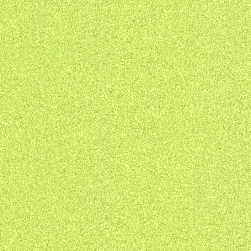 Обои виниловые на флизелиновой основе Erismann Miranda 4055-7Обои виниловые на флизелиновой основе Erismann Miranda 4055-7<br><br>Окрашенные однотонные виниловые обои на флизелиновой основе, со свободной стыковкой, с рельефной фактурой, в рулоне шириной 1,06 м, длиной 10,05 м (площадь рулона 10,653 м2), для декоративной отделки жилых помещений: спальня, гостиная, прихожая.<br><br>НАЗНАЧЕНИЕ:<br><br>Внутренняя чистовая отделка жилых помещений (спальня, гостиная, коридор), декоративное покрытие для стен.<br><br>ПРЕИМУЩЕСТВА:<br><br>Универсальность: обои на флизелиновой основе можно наклеить на любую стену (гипсокартонную, оштукатуренную, бетонную и деревянную, а также на ДСП и ДВП поверхность);<br><br>Практичность: флизелиновая основа скрадывает мелкие дефекты, выравнивает и армирует поверхность;<br><br>Износостойкость: возможность использовать в помещениях с высокой проходимостью (прихожая, коридор);<br><br>Простота монтажа: не рвутся и не заламываются при наклеивании, клей наносится на стену (а не на полотно), не растягиваются и не дают усадку - их легко клеить без запаса;<br><br>Свободная стыковка: не надо совмещать рисунок при наклеивании;<br><br>Однотонность расцветки позволяет свободно стыковать полосы без подгонки рисунка, что облегчает процесс наклеивания и уменьшает количество обрезков;<br><br>Основа обоев пропускает воздух &amp;mdash; влага под ними не скапливается, плесень не образуется;<br><br>Влагостойкость: можно использовать для отделки кухонь и детских комнат, где периодически необходима влажная уборка стен;<br><br>Устойчивость к выгоранию: насыщенный цвет на протяжении всего срока службы;<br><br>Долговечность: сохраняют свои эксплуатационные характеристики 10 лет;<br><br>Легкий демонтаж: при снятии обойное полотно не рвется, а снимается цельным листом;<br><br>Безопасность: экологически чистый материал изготовления обоев, безопасен для здоровья (можно использовать для отделки помещений, где живут аллергики, маленькие дети и домашние животные);<br><br>С