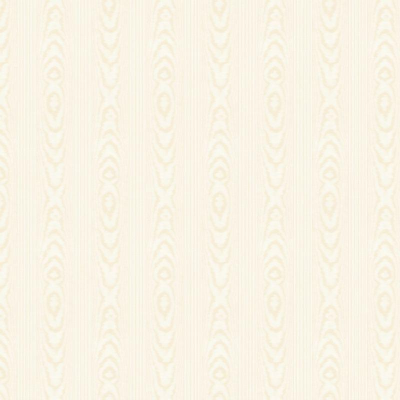Обои виниловые на флизелиновой основе Erismann Miranda 4061-2<br>Бренд: Erismann; Страна производитель: Россия; Коллекция: Miranda; Артикул: 4061-2; Длина рулона: 10,05 м; Ширина рулона: 1,06 м; Площадь рулона: 10,65 м?; Тип обоев: Виниловые на флизелиновой основе; Материал поверхности: Винил горячего тиснения; Материал основы: Флизелин; Цвет производителя: Бежевый; Тип рисунка: Дерево / камень; Фактура: Рельефная; Подгонка рисунка: Свободная стыковка; Окрашивание: Не красят; Нанесение клея: На стену; Особые свойства: Устойчивость к выгоранию; Особые свойства: Долговечность; Особые свойства: Водостойкость; Тип помещения: Спальня; Тип помещения: Прихожая и коридор; Тип помещения: Гостиная; Вес рулона: 3.3 кг; Количество рул/кор: 9 шт; Цветовая гамма: Бежевый; Дизайн: Имитация материалов;