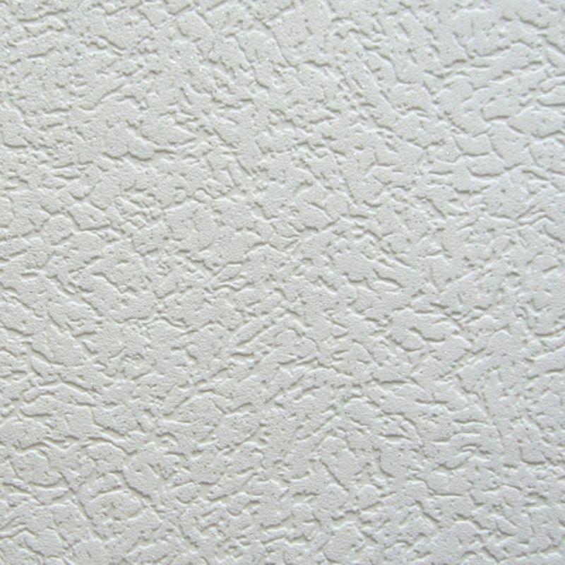 Обои виниловые на флизелиновой основе Erismann ModeVlies 2016-1<br>Бренд: Erismann; Страна производитель: Россия; Коллекция: Modevlies; Артикул: 2016-1; Длина рулона: 10,05 м; Ширина рулона: 1,06 м; Площадь рулона: 10.65 м?; Тип обоев: Виниловые на флизелиновой основе; Материал поверхности: Винил горячего тиснения; Материал основы: Флизелин; Цвет производителя: Серый; Тип рисунка: Структура / штукатурка; Фактура: Рельефная; Стиль: Современный; Подгонка рисунка: Свободная стыковка; Окрашивание: Не красят; Нанесение клея: На стену; Особые свойства: Водостойкость; Особые свойства: Долговечность; Особые свойства: Устойчивость к выгоранию; Тип помещения: Спальня; Тип помещения: Кухня; Тип помещения: Прихожая и коридор; Тип помещения: Детская; Тип помещения: Гостиная; Вес рулона: 2.6 кг; Количество рул/кор: 4 шт; Цветовая гамма: Серый; Дизайн: Имитация материалов;