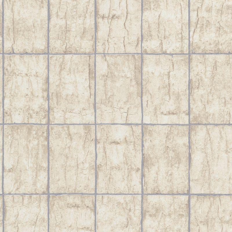 Обои виниловые на флизелиновой основе Erismann Natural Silence 5282-02<br>Бренд: Erismann; Страна производитель: Германия; Коллекция: Natural silence; Артикул: 5282-02; Длина рулона: 10 м; Ширина рулона: 1,06 м; Площадь рулона: 10.6 м?; Тип обоев: Виниловые на флизелиновой основе; Материал поверхности: Винил горячего тиснения; Материал основы: Флизелин; Цвет производителя: Бежевый; Тип рисунка: Дерево / камень; Фактура: Рельефная; Стиль: Модерн; Подгонка рисунка: Прямая стыковка; Повтор рисунка: 64 см; Окрашивание: Не красят; Нанесение клея: На стену; Особые свойства: Водостойкость; Особые свойства: Долговечность; Особые свойства: Устойчивость к выгоранию; Тип помещения: Прихожая и коридор; Тип помещения: Гостиная; Тип помещения: Кухня; Тип помещения: Спальня; Вес рулона: 2.2 кг; Количество рул/кор: 6 шт; Цветовая гамма: Бежевый; Дизайн: Имитация материалов;