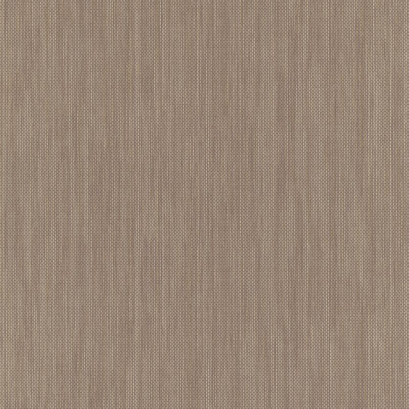 Обои виниловые на флизелиновой основе Erismann Natural Silence 5284-11Обои виниловые на флизелиновой основе Erismann Natural Silence 5284-11<br><br>Окрашенные однотонные (текстурные) виниловые обои на флизелиновой основе, со свободной стыковкой, с рельефной фактурой, в рулоне шириной 1,06 м, длиной 10,05 м (площадь рулона 10,653 м2), для декоративной отделки жилых помещений: спальня, гостиная, прихожая, кухня.<br><br>НАЗНАЧЕНИЕ:<br><br>Внутренняя чистовая отделка жилых помещений (спальня, гостиная, коридор, кухня), декоративное покрытие для стен.<br><br>ПРЕИМУЩЕСТВА:<br><br>Универсальность: обои на флизелиновой основе можно наклеить на любую стену (гипсокартонную, оштукатуренную, бетонную и деревянную, а также на ДСП и ДВП поверхность);<br><br>Практичность: флизелиновая основа скрадывает мелкие дефекты, выравнивает и армирует поверхность;<br><br>Износостойкость: возможность использовать в помещениях с высокой проходимостью (прихожая, коридор);<br><br>Простота монтажа: не рвутся и не заламываются при наклеивании, клей наносится на стену (а не на полотно), не растягиваются и не дают усадку - их легко клеить без запаса;<br><br>Свободная стыковка: не надо совмещать рисунок при наклеивании;<br><br>Однотонность расцветки позволяет свободно стыковать полосы без подгонки рисунка, что облегчает процесс наклеивания и уменьшает количество обрезков;<br><br>Основа обоев пропускает воздух &amp;mdash; влага под ними не скапливается, плесень не образуется;<br><br>Влагостойкость: можно использовать для отделки кухонь и детских комнат, где периодически необходима влажная уборка стен;<br><br>Устойчивость к выгоранию: насыщенный цвет на протяжении всего срока службы;<br><br>Долговечность: сохраняют свои эксплуатационные характеристики 10 лет;<br><br>Легкий демонтаж: при снятии обойное полотно не рвется, а снимается цельным листом;<br><br>Безопасность: экологически чистый материал изготовления обоев, безопасен для здоровья (можно использовать для отделки помещений, где живут аллергики, 