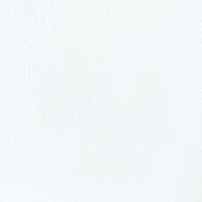 Обои виниловые на бумажной основе Erismann Nostalgie 1887-6<br>Бренд: Erismann; Страна производитель: Россия; Коллекция: Nostalgie; Артикул: 1887-6; Длина рулона: 10,05 м; Ширина рулона: 0,53 м; Площадь рулона: 5.33 м?; Тип обоев: Виниловые на бумажной основе; Материал поверхности: Винил горячего тиснения; Материал основы: Бумага; Цвет производителя: Белый; Тип рисунка: Однотонный; Фактура: Рельефная; Стиль: Классика; Подгонка рисунка: Свободная стыковка; Окрашивание: Не красят; Нанесение клея: На обои; Особые свойства: Устойчивость к выгоранию; Особые свойства: Водостойкость; Особые свойства: Долговечность; Тип помещения: Спальня; Тип помещения: Кухня; Тип помещения: Детская; Тип помещения: Гостиная; Тип помещения: Прихожая и коридор; Вес рулона: 1.3 кг; Количество рул/кор: 12 шт; Цветовая гамма: Белый; Дизайн: Однотонный;