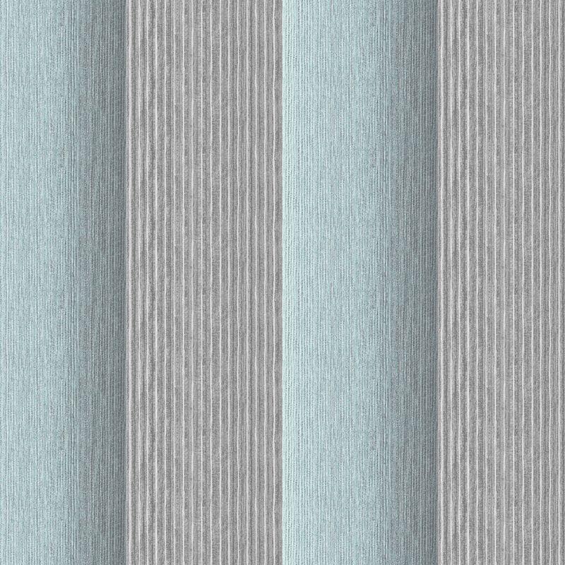 Обои виниловые на флизелиновой основе Erismann Phantasy 3473-5Обои виниловые на флизелиновой основе Erismann Phantasy 3473-5<br><br>Окрашенные виниловые обои на флизелиновой основе, тип рисунка: полоса модерн, со свободной стыковкой, с рельефной фактурой, в рулоне шириной 1,06 м, длиной 10,05 м (площадь рулона 10,653 м2), для декоративной отделки жилых помещений: спальня, гостиная, прихожая.<br><br>НАЗНАЧЕНИЕ:<br><br>Внутренняя чистовая отделка жилых помещений (спальня, гостиная, коридор), декоративное покрытие для стен.<br><br>ПРЕИМУЩЕСТВА:<br><br>Универсальность: обои на флизелиновой основе можно наклеить на любую стену (гипсокартонную, оштукатуренную, бетонную и деревянную, а также на ДСП и ДВП поверхность);<br><br>Практичность: флизелиновая основа скрадывает мелкие дефекты, выравнивает и армирует поверхность;<br><br>Износостойкость: возможность использовать в помещениях с высокой проходимостью (прихожая, коридор);<br><br>Простота монтажа: не рвутся и не заламываются при наклеивании, клей наносится на стену (а не на полотно), не растягиваются и не дают усадку - их легко клеить без запаса;<br><br>Свободная стыковка: не надо совмещать рисунок при наклеивании;<br><br>Основа обоев пропускает воздух &amp;mdash; влага под ними не скапливается, плесень не образуется;<br><br>Влагостойкость: можно использовать для отделки кухонь и детских комнат, где периодически необходима влажная уборка стен;<br><br>Устойчивость к выгоранию: насыщенный цвет на протяжении всего срока службы;<br><br>Долговечность: сохраняют свои эксплуатационные характеристики 10 лет;<br><br>Легкий демонтаж: при снятии обойное полотно не рвется, а снимается цельным листом;<br><br>Безопасность: экологически чистый материал изготовления обоев, безопасен для здоровья (можно использовать для отделки помещений, где живут аллергики, маленькие дети и домашние животные);<br><br>Страна производства Россия.<br><br>РЕКОМЕНДАЦИИ:<br><br>Для отделки одного помещения используйте обои с одинаковым номером партии, чтобы 