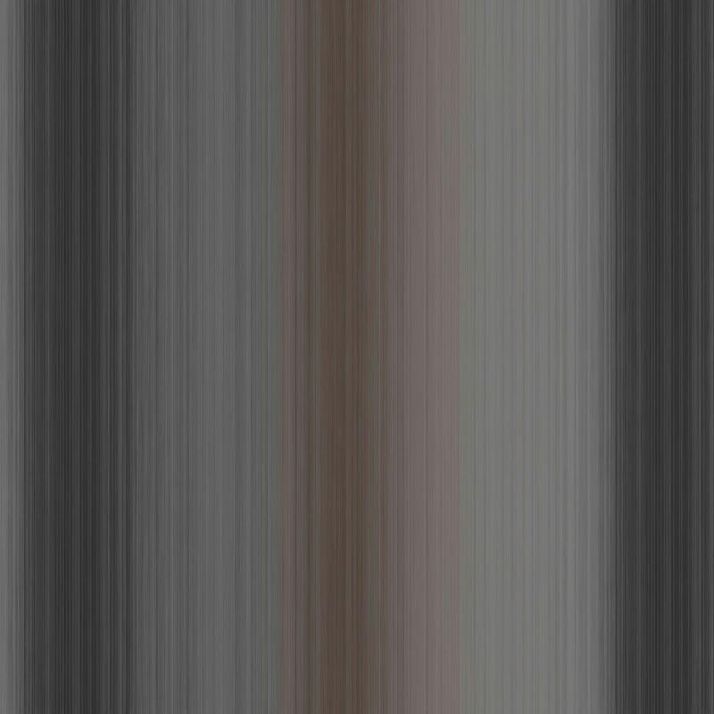 Обои виниловые на флизелиновой основе Erismann Phantasy 3748-7<br>Бренд: Erismann; Страна производитель: Россия; Коллекция: Phantasy; Артикул: 3748-7; Длина рулона: 10,05 м; Ширина рулона: 1,06 м; Площадь рулона: 10,65 м?; Тип обоев: Виниловые на флизелиновой основе; Материал поверхности: Винил горячего тиснения; Материал основы: Флизелин; Цвет производителя: Коричневый; Тип рисунка: Полосы; Фактура: Рельефная; Стиль: Модерн; Подгонка рисунка: Свободная стыковка; Окрашивание: Не красят; Нанесение клея: На стену; Особые свойства: Устойчивость к выгоранию; Тип помещения: Прихожая и коридор; Тип помещения: Спальня; Тип помещения: Гостиная; Вес рулона: 2.8 кг; Количество рул/кор: 6 шт; Цветовая гамма: Коричневый; Дизайн: Геометрия;