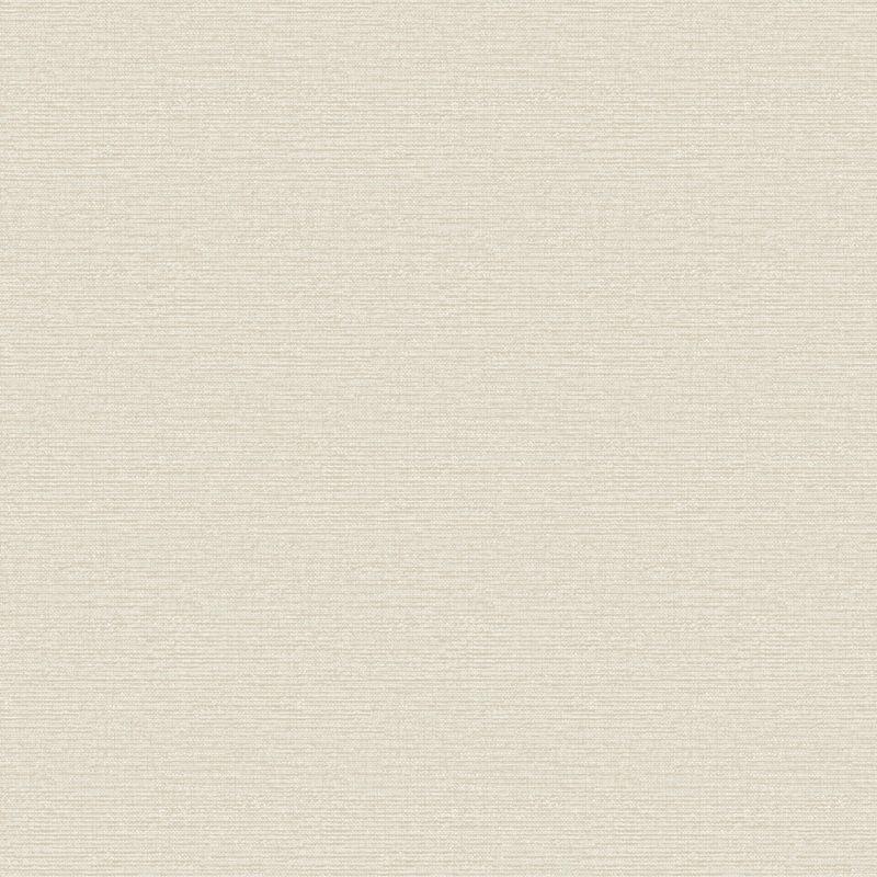 Обои виниловые на флизелиновой основе Erismann Poesia 4027-12<br>Бренд: Erismann; Страна производитель: Россия; Коллекция: Poesia; Артикул: 4027-12; Длина рулона: 10,05 м; Ширина рулона: 1,06 м; Площадь рулона: 10,65 м?; Тип обоев: Виниловые на флизелиновой основе; Материал поверхности: Винил горячего тиснения; Материал основы: Флизелин; Цвет производителя: Бежевый; Тип рисунка: Однотонный; Фактура: Рельефная; Стиль: Классика; Подгонка рисунка: Свободная стыковка; Окрашивание: Не красят; Нанесение клея: На стену; Особые свойства: Водостойкость; Особые свойства: Долговечность; Особые свойства: Устойчивость к выгоранию; Тип помещения: Спальня; Тип помещения: Гостиная; Тип помещения: Прихожая и коридор; Вес рулона: 2.8 кг; Количество рул/кор: 9 шт; Цветовая гамма: Бежевый; Дизайн: Однотонный;