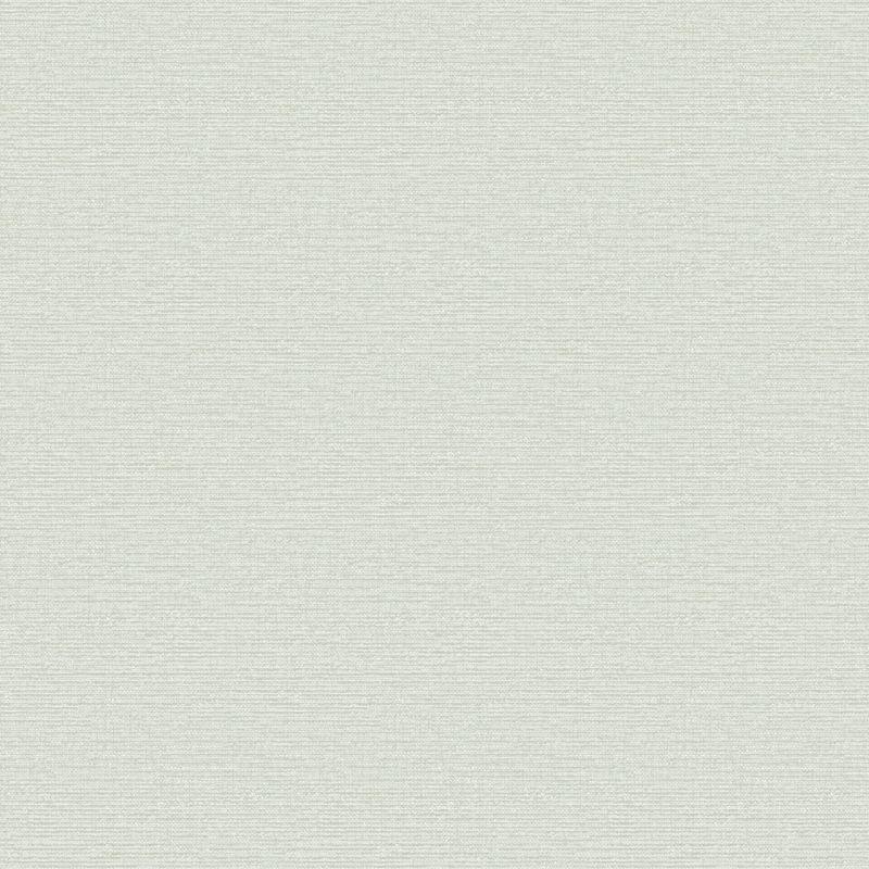 Обои виниловые на флизелиновой основе Erismann Poesia 4027-9<br>Бренд: Erismann; Страна производитель: Россия; Коллекция: Poesia; Артикул: 4027-9; Длина рулона: 10,05 м; Ширина рулона: 1,06 м; Площадь рулона: 10,65 м?; Тип обоев: Виниловые на флизелиновой основе; Материал поверхности: Винил горячего тиснения; Материал основы: Флизелин; Цвет производителя: Бежевый; Тип рисунка: Однотонный; Фактура: Рельефная; Стиль: Модерн; Подгонка рисунка: Свободная стыковка; Окрашивание: Не красят; Нанесение клея: На стену; Особые свойства: Водостойкость; Особые свойства: Устойчивость к выгоранию; Особые свойства: Долговечность; Тип помещения: Прихожая и коридор; Тип помещения: Спальня; Вес рулона: 2.8 кг; Количество рул/кор: 9 шт; Цветовая гамма: Бежевый; Дизайн: Однотонный;