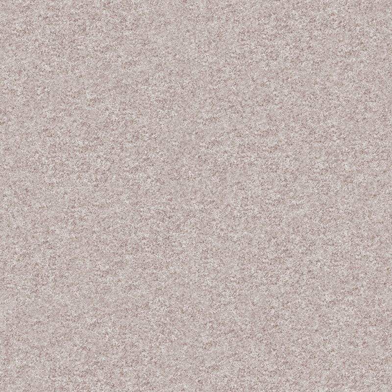 Обои виниловые на флизелиновой основе Erismann Primavera 4081-11