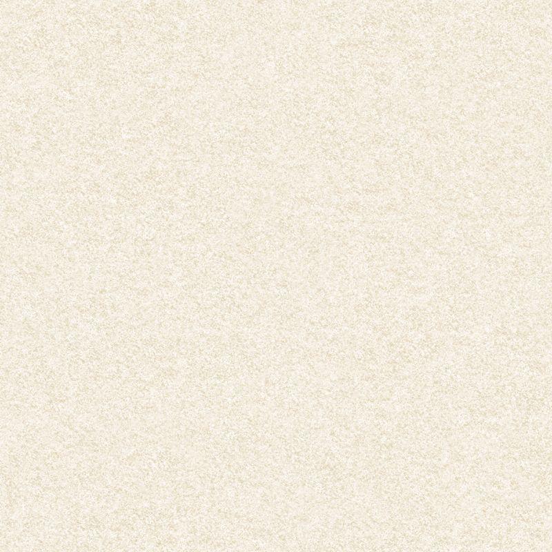 Обои виниловые на флизелиновой основе Erismann Primavera 4081-3<br>Бренд: Erismann; Страна производитель: Россия; Коллекция: Primavera; Артикул: 4081-3; Длина рулона: 10,05 м; Ширина рулона: 1,06 м; Площадь рулона: 10,65 м?; Тип обоев: Виниловые на флизелиновой основе; Материал поверхности: Винил горячего тиснения; Материал основы: Флизелин; Цвет производителя: Бежевый; Тип рисунка: Однотонный; Фактура: Рельефная; Подгонка рисунка: Свободная стыковка; Окрашивание: Не красят; Нанесение клея: На стену; Особые свойства: Устойчивость к выгоранию; Тип помещения: Гостиная; Тип помещения: Спальня; Тип помещения: Прихожая и коридор; Вес рулона: 3.2 кг; Количество рул/кор: 6 шт; Цветовая гамма: Бежевый; Дизайн: Однотонный;