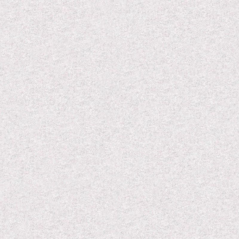 Обои виниловые на флизелиновой основе Erismann Primavera 4081-4
