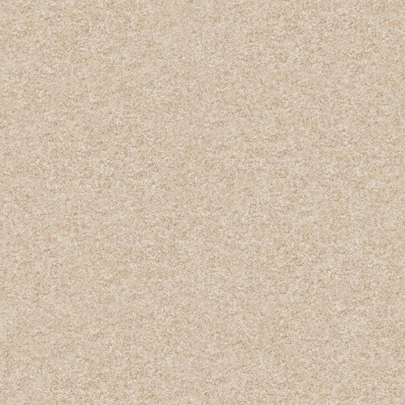 Обои виниловые на флизелиновой основе Erismann Primavera 4081-5<br>Бренд: Erismann; Страна производитель: Россия; Коллекция: Primavera; Артикул: 4081-5; Длина рулона: 10,05 м; Ширина рулона: 1,06 м; Площадь рулона: 10,65 м?; Тип обоев: Виниловые на флизелиновой основе; Материал поверхности: Винил горячего тиснения; Материал основы: Флизелин; Цвет производителя: Коричневый; Тип рисунка: Однотонный; Фактура: Рельефная; Стиль: Модерн; Подгонка рисунка: Свободная стыковка; Окрашивание: Не красят; Нанесение клея: На стену; Особые свойства: Устойчивость к выгоранию; Особые свойства: Долговечность; Особые свойства: Водостойкость; Тип помещения: Спальня; Тип помещения: Прихожая и коридор; Тип помещения: Гостиная; Вес рулона: 3.2 кг; Количество рул/кор: 6 шт; Цветовая гамма: Коричневый; Дизайн: Однотонный;