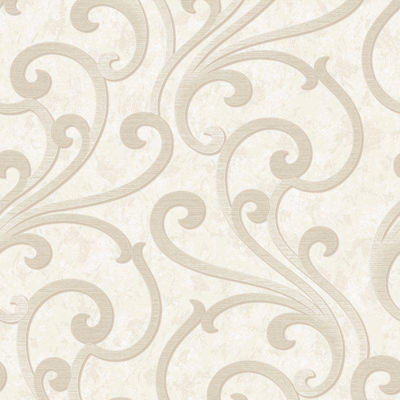 Обои виниловые на флизелиновой основе Erismann Primavera 4373-2<br>Бренд: Erismann; Страна производитель: Россия; Коллекция: Primavera; Артикул: 4373-2; Длина рулона: 10,05 м; Ширина рулона: 1,06 м; Площадь рулона: 10,65 м?; Тип обоев: Виниловые на флизелиновой основе; Материал поверхности: Винил горячего тиснения; Материал основы: Флизелин; Цвет производителя: Бежевый; Тип рисунка: Орнамент; Фактура: Рельефная; Стиль: Модерн; Подгонка рисунка: Прямая стыковка; Повтор рисунка: 64 см; Окрашивание: Не красят; Нанесение клея: На стену; Особые свойства: Устойчивость к выгоранию; Особые свойства: Водостойкость; Особые свойства: Долговечность; Тип помещения: Гостиная; Тип помещения: Спальня; Тип помещения: Прихожая и коридор; Вес рулона: 3.4 кг; Количество рул/кор: 6 шт; Цветовая гамма: Бежевый; Дизайн: Вензеля и узоры;