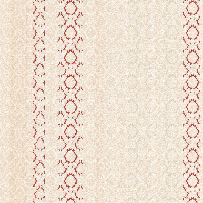 Обои виниловые на флизелиновой основе Erismann Secrets 5271-06<br>Бренд: Erismann; Страна производитель: Германия; Коллекция: Secrets; Артикул: 5271-06; Длина рулона: 10,05 м; Ширина рулона: 0,53 м; Площадь рулона: 5.33 м?; Тип обоев: Виниловые на флизелиновой основе; Материал поверхности: Винил горячего тиснения; Материал основы: Флизелин; Цвет производителя: Красный; Тип рисунка: Орнамент; Фактура: Рельефная; Стиль: Классика; Подгонка рисунка: Прямая стыковка; Повтор рисунка: 6,5 см; Окрашивание: Не красят; Нанесение клея: На стену; Особые свойства: Водостойкость; Особые свойства: Долговечность; Особые свойства: Устойчивость к выгоранию; Тип помещения: Гостиная; Тип помещения: Спальня; Тип помещения: Прихожая и коридор; Вес рулона: 1.35 кг; Количество рул/кор: 12 шт; Цветовая гамма: Красный; Дизайн: Вензеля и узоры;