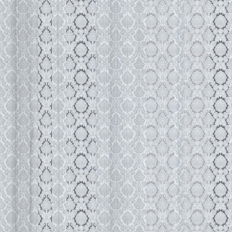 Обои виниловые на флизелиновой основе Erismann Secrets 5271-10