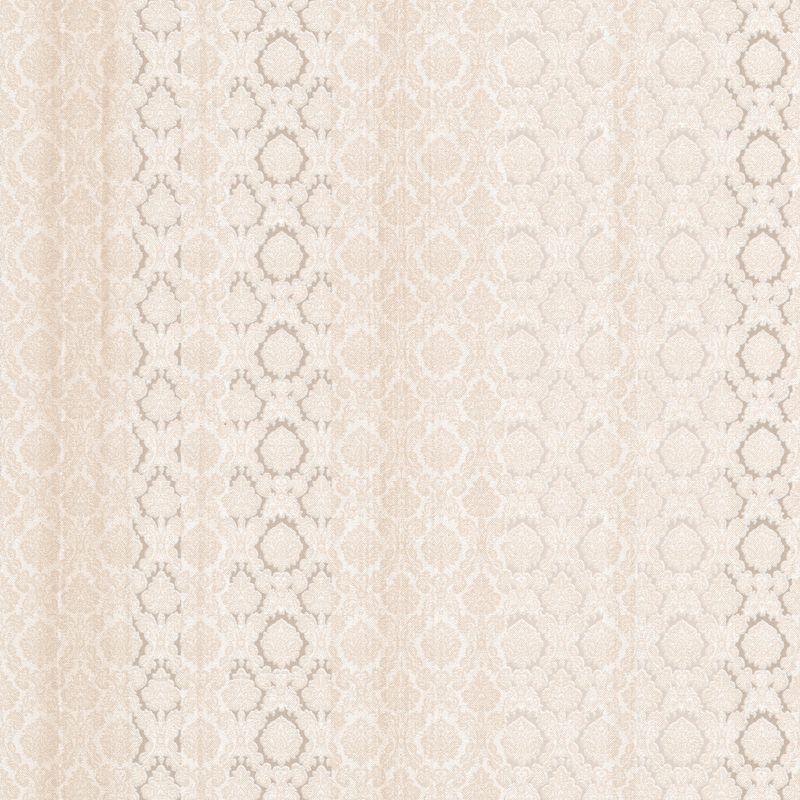 Обои виниловые на флизелиновой основе Erismann Secrets 5271-14