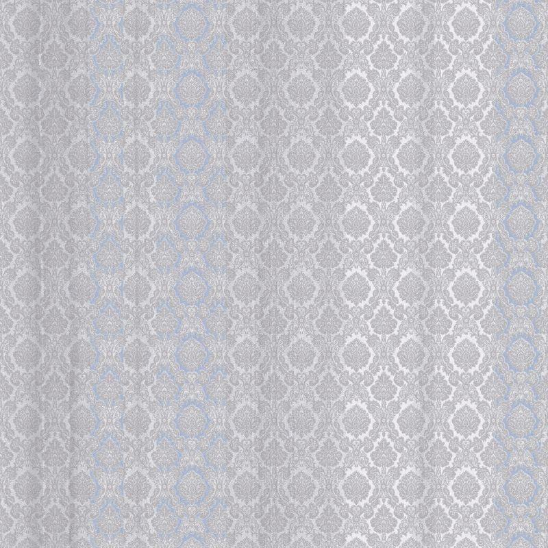 Обои виниловые на флизелиновой основе Erismann Secrets 5271-26