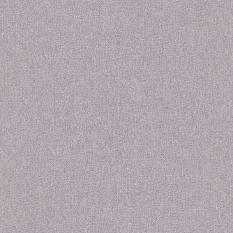 Обои виниловые на флизелиновой основе Erismann Secrets 5273-09<br>Бренд: Erismann; Страна производитель: Германия; Коллекция: Secrets; Артикул: 5273-09; Длина рулона: 10,05 м; Ширина рулона: 0,53 м; Площадь рулона: 5.33 м?; Тип обоев: Виниловые на флизелиновой основе; Материал поверхности: Винил горячего тиснения; Материал основы: Флизелин; Цвет производителя: Фиолетовый; Тип рисунка: Однотонный; Фактура: Рельефная; Стиль: Модерн; Подгонка рисунка: Встречная стыковка; Окрашивание: Не красят; Нанесение клея: На стену; Особые свойства: Долговечность; Особые свойства: Водостойкость; Особые свойства: Устойчивость к выгоранию; Тип помещения: Гостиная; Тип помещения: Спальня; Тип помещения: Прихожая и коридор; Вес рулона: 1.4 кг; Количество рул/кор: 12 шт; Цветовая гамма: Фиолетовый; Дизайн: Однотонный;