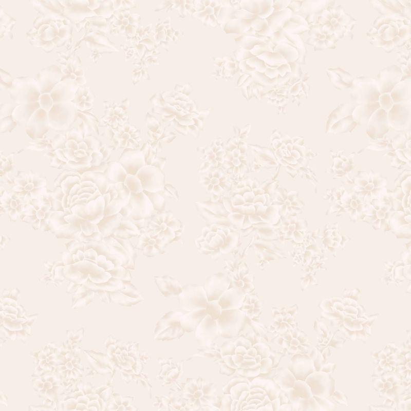 Обои виниловые на флизелиновой основе Erismann Shiny 3010-2<br>Бренд: Erismann; Страна производитель: Россия; Коллекция: Shiny; Артикул: 3010-2; Длина рулона: 10,05 м; Ширина рулона: 1,06 м; Площадь рулона: 10.65 м?; Тип обоев: Виниловые на флизелиновой основе; Материал поверхности: Винил горячего тиснения; Материал основы: Флизелин; Цвет производителя: Бежевый; Тип рисунка: Цветы; Фактура: Рельефная; Стиль: Классика; Подгонка рисунка: Прямая стыковка; Повтор рисунка: 64 см; Окрашивание: Не красят; Нанесение клея: На стену; Особые свойства: Устойчивость к выгоранию; Особые свойства: Долговечность; Особые свойства: Водостойкость; Тип помещения: Спальня; Тип помещения: Гостиная; Тип помещения: Прихожая и коридор; Тип помещения: Детская; Вес рулона: 2.8 кг; Количество рул/кор: 6 шт; Цветовая гамма: Бежевый; Дизайн: Цветы;